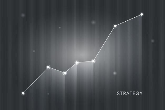 Hogyan tudsz azonnali marketingeredményeket elérni válság idején erőforrás és szaktudás nélkül?
